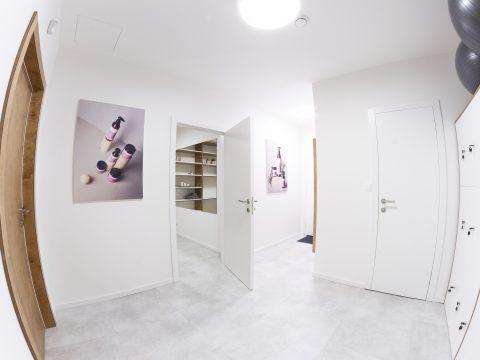 Feminatal+ Centrum